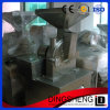 Máquina superventas de la amoladora de la hoja de 2015 Moringa