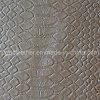 PVC Leather di Design di modo per Bag (QDL-BV073)