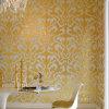 Fabbrica di vetro della Cina del mosaico dell'oro