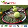 Tenis Césped Deportivo Césped Artificial (G-1241)