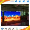 Alto schermo di visualizzazione dell'interno del modulo di colore completo LED di definizione P3
