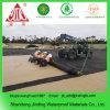 HDPE de Voering van de Dam van Geomembrane