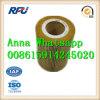 Filtre à huile 1397764 pour la DAF