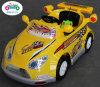 Kinderen Battery Ride op Car 1160b