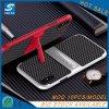 Arbeitsweg Stander Shockproof Telefon-Kasten für iPhone 8