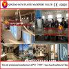 Panneau de PVC Celuka pour remplacer la machine de forces de défense principale Manfacturing