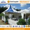 어디에 Sale에 Buy Sizes 정원 Canopy Tent Manufacturers