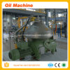 Preço da máquina de extração de óleo de palma de alta qualidade, máquinas de refinação de óleo de palma de pequena escala com certificado Ce