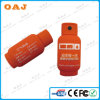 Most Salable Itemsのための昇進Gas Cylinder 16GB Flash Stick