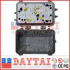 Amplificatore di alta classe del circuito di collegamento di CATV
