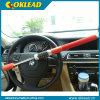 Beste verkaufenauto-Handbremsvorrichtung
