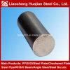Barra rotonda del acciaio al carbonio con ISO9001