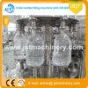 Maquinaria de relleno del embalaje del agua automática 5liter