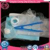Kit de exame Gastroscope médicos descartáveis