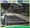 Ceiling (1200x2400mm/1220x2440mm/1200x3600mm/1220x3660mm)를 위한 일반적인 Plasterboard