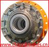 Moteur hydraulique de CB de Hagglunds Ca (CA50, CA70, CA100, CA140, CA210, CB400, CB560)