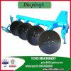 Arado de Disco de la granja de Jm Tractor arado de disco de la agricultura