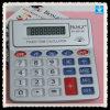 Calcolatrice elettronica WM-YM-008