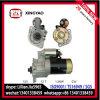 moteur automatique neuf de démarreur moteur de 12V T12 Mazda (M2T50981)
