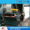 Installatie de van uitstekende kwaliteit van de Scheiding van de Oprichting Xjm in China