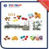 Машина трудной конфеты таможни Gd150 Китая оптовая
