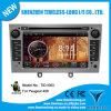 Android 4.0 per Peugeot Series 408 Car DVD (TID-I083)