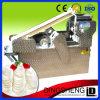 Автоматическая Dumpling Empanda Samosa бумагоделательной машины для продажи