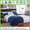 Горячее Design Cotton 100% Bedding Set для Hotel
