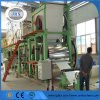 Máquina de revestimento de dois lados de papel NCR de alta qualidade