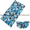 Fashion Magic multifonctionnelle au bandana transparente