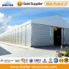 Sale를 위한 Warehouse 산업 Tent PVC