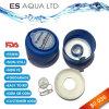 19 litri coperchi della copertura superiore della protezione della parte superiore del vaso della bottiglia di acqua da 5 galloni protezioni della bottiglia di acqua da 20 litri
