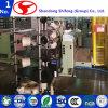 Hilado grande de Shifeng Nylon-6 Industral de la fuente usado para la cuerda de rosca de los paquetes/bordado de las lanas/el hilado de nylon/el hilo de coser de la fibra/del poliester/el poliester/las cuerdas/el hilado/el cable mezclados