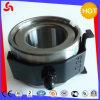 Lz2822 Rolos de rotação de têxteis e rolamento de rolo inferior