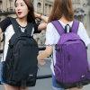 Bw1-187 Lady utiliser un sac à bandoulière Sac à dos Sacs sac d'école Pack