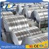 bande de roulis de bobine de l'acier inoxydable 300series