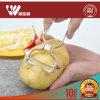 Плодоовощ Peeler нержавеющей стали кухни универсальный