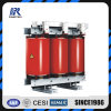 10kv 315kVAの乾式の変圧器の鋳造物の樹脂の電源変圧器Scb10