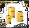 Enerpac Clrg-Series, гидравлические цилиндры рабочего усилия зажима