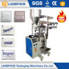 Prix du sucre automatique machine de conditionnement 1-5g
