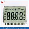 Zählung des LCD-Panel-Qualitäts-Monitor LCD-Bildschirms