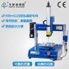 Robot d'erogazione del silicone di Dahua per il pacchetto flessibile