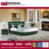 Современный новый дизайн для использования с одной спальней (FB3070)