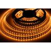 14.4W 300LEDs W/R/G/B SMD5730 LED Seil-Lichter für Hotel-/Schaukasten-/Markt-/Haus-Dekoration