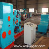 gamme de machines de coupe de la bobine en acier inoxydable