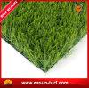 Césped artificial barato chino de la hierba que ajardina para la venta