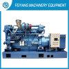 Deutz Grupo electrógeno diesel 364kw Bf8m1015c-400kw
