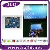Van Jld056 Rk3288 de Androïde van de Ontwikkeling van de Raad van de Steun InformaticaLCD Aansluting 2g+8g van Lvds Mipi