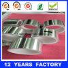 Cinta da alta temperatura del papel de aluminio de la alta calidad 50mic