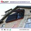 Écran avant fixe extérieur de signe d'Afficheur LED de la maintenance P4/P6.67/P8/P10/P16